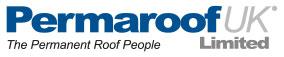 Permaroof Derby Logo